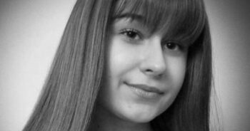 15-latka przegrała z rakiem