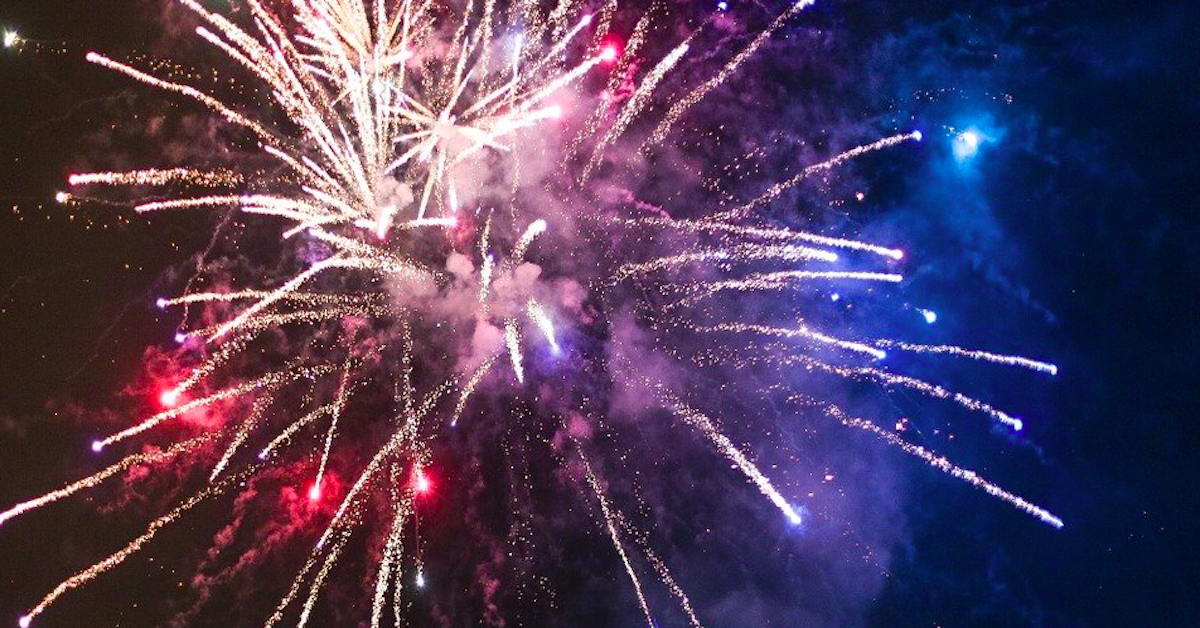 7 przesądów na sylwestra i Nowy Rok