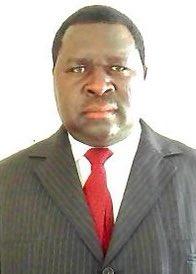 Adolf Hitler wygrał wybory w Namibii
