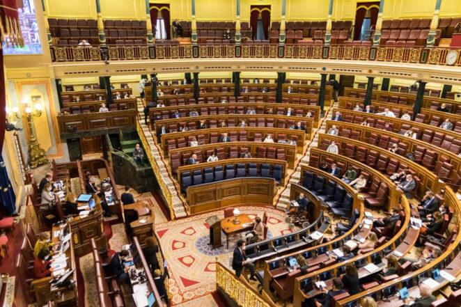 Hiszpania zalegalizowała eutanazję 3