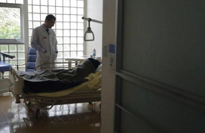 Hiszpania zalegalizowała eutanazję 4