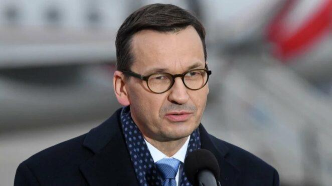 Jak długo Morawiecki będzie premierem