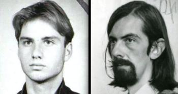 Jak polscy politycy wyglądali w młodości