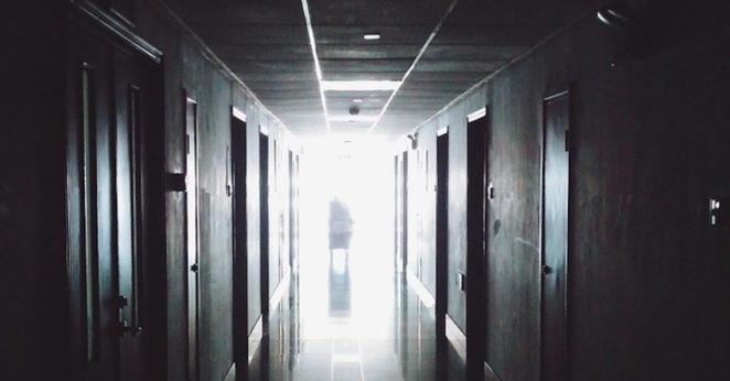 izolatorium pomyliło pacjentki