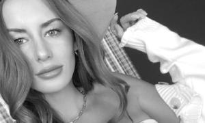 Nie żyje 26-letnia instagramerka. Jej ciało odnaleziono przy drodze