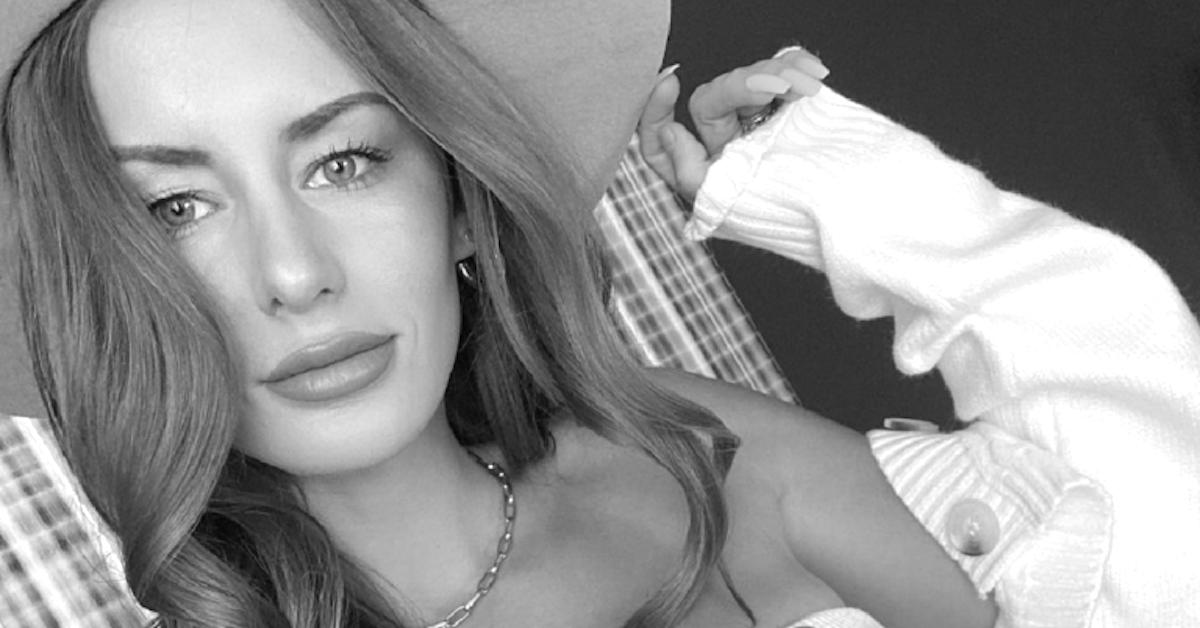 Nie żyje 26-letnia Instagramerka