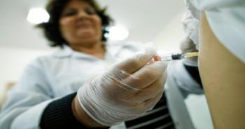 Przywileje dla zaszczepionych