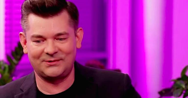 Zenek Martyniuk zadebiutuje w nowej roli