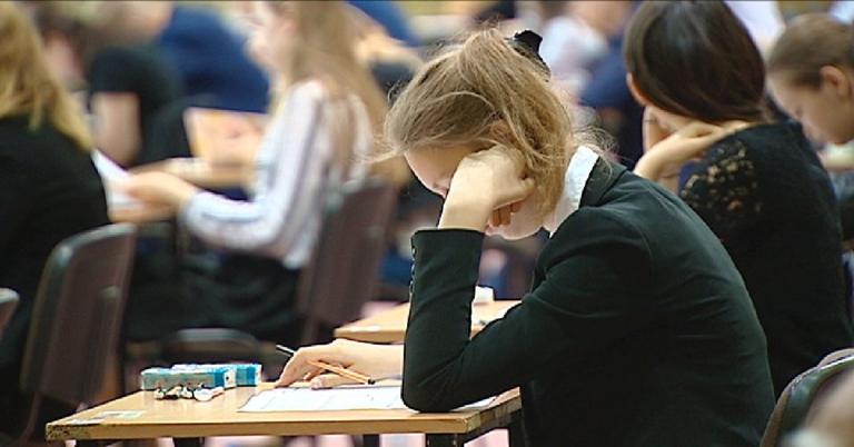 Zmiany w maturach i egzaminach ósmoklasisty