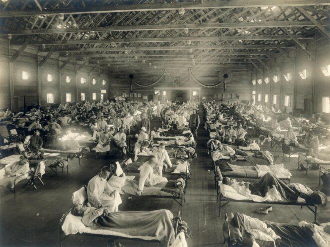 choroby opanowane dzięki szczepieniom 10