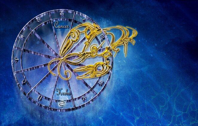 horoskop na 2021 rok 2