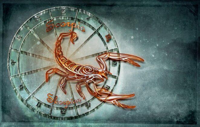 horoskop na 2021 rok 3