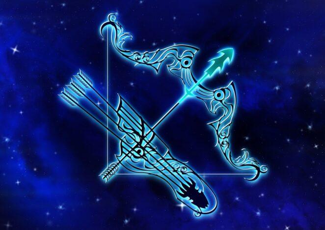 znaki zodiaku którym fortuna nie sprzyja