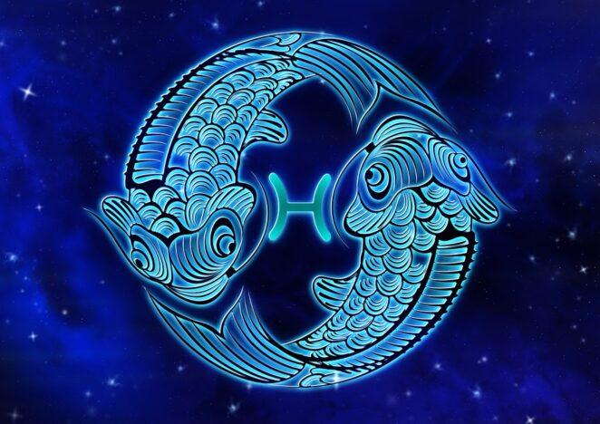 horoskop na Sylwestra 3