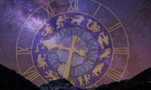 Znaki zodiaku, którym fortuna nie sprzyja. Dlaczego one się nie bogacą?