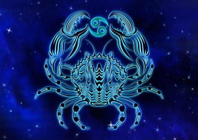 horoskop na Sylwestra 7