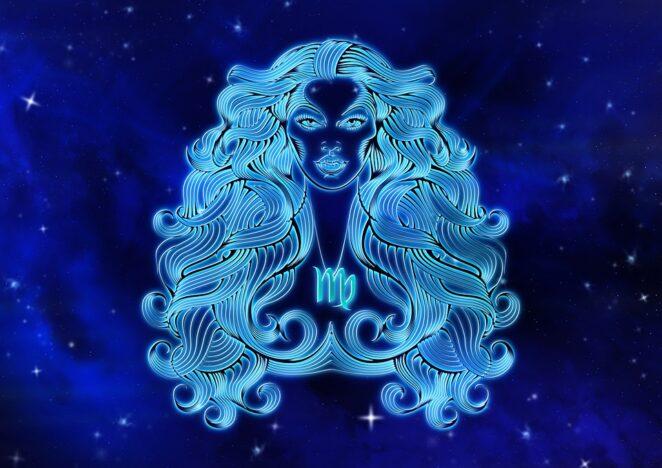 horoskop na Sylwestra 9
