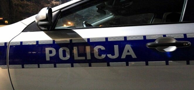 kontrole policji w centrach handlowych 3