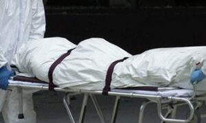 Nie żyje kolejna pielęgniarka zakażona koronawirusem. Miała zaledwie 37 lat