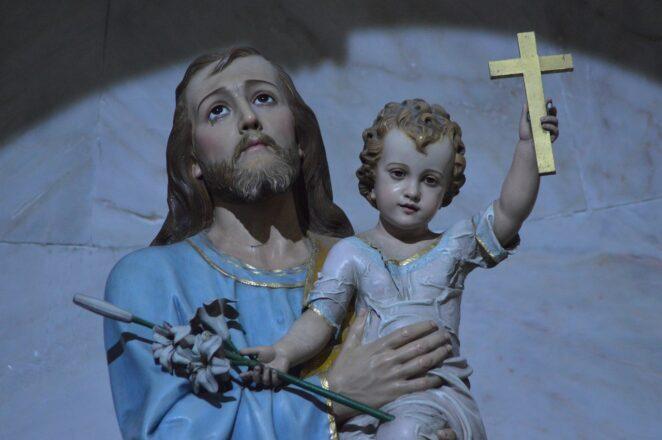 Mity na temat Bożego Narodzenia