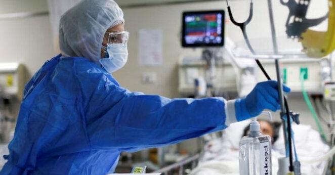 Przygotowania do następnej pandemii