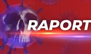 Koronawirus w Polsce 28 stycznia. Liczba dziennych zakażeń znowu rośnie