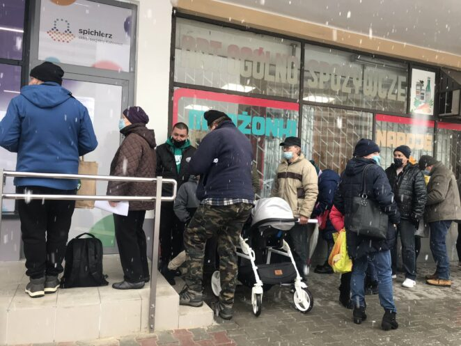 sklep socjalny bije rekordy popularności 3