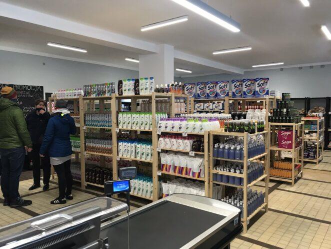 sklep socjalny bije rekordy popularności 4