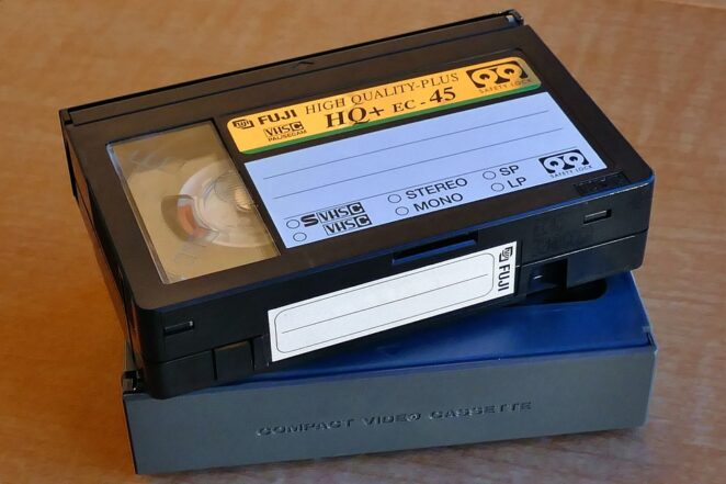 te kasety są warte majątek 2