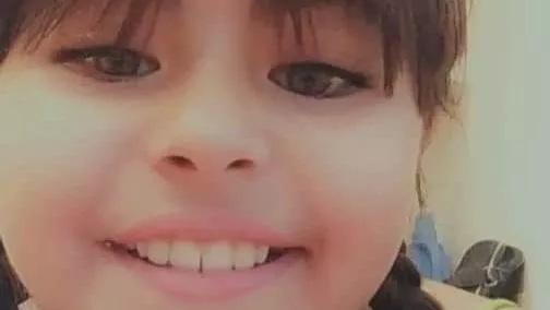 10-latka popełniła samobójstwo