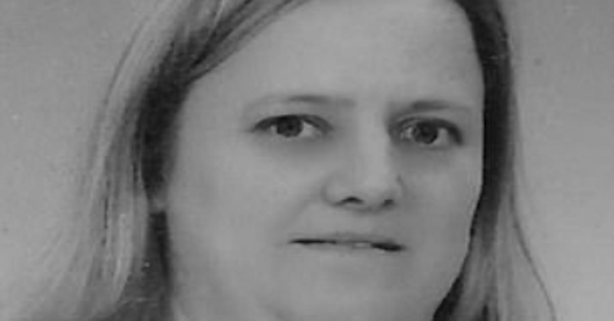 Pielęgniarka zmarła po zaszczepieniu na COVID-19