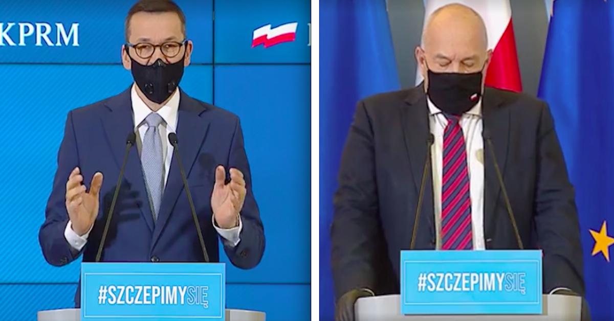 Środki unijne dla Polski