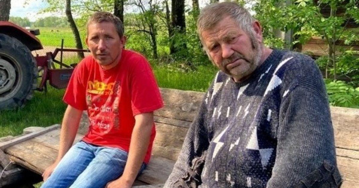 Apel Gienka i Andrzeja