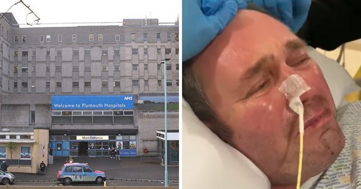 Brytyjski szpital wydał oświadczenie