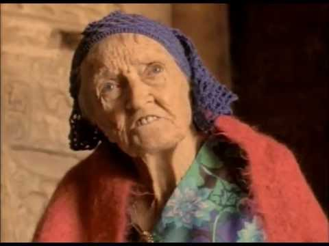 Dorothy Eady