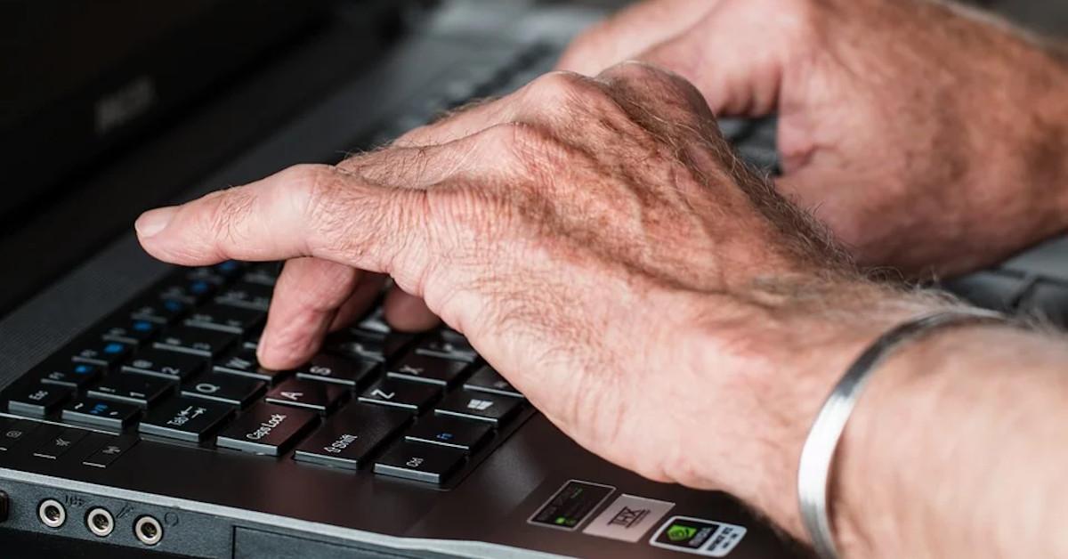 podniesienie wieku emerytalnego 2