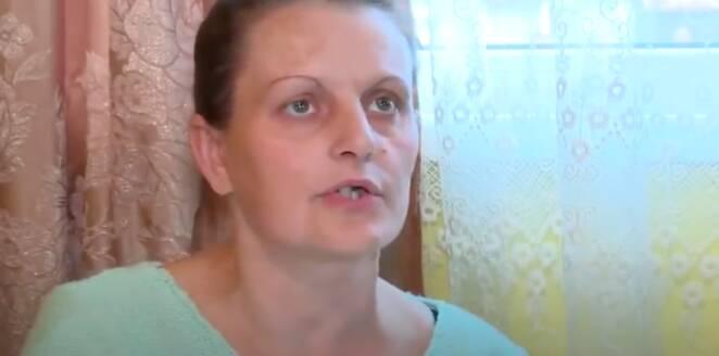 Największa polska rodzina na Ukrainie