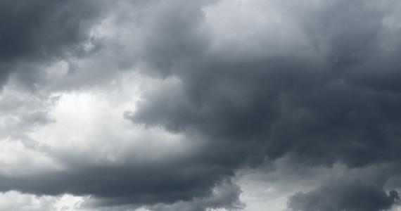 Przed nami zmiana pogody