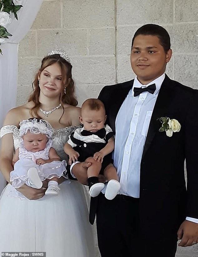 Zaszła w ciążę mimo antykoncepcji