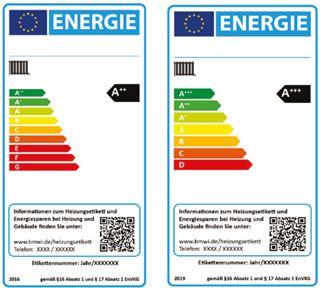 nowe etykiety energetyczne 4