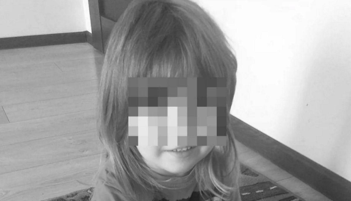 nowe fakty w sprawie torturowanej 3-latki 3
