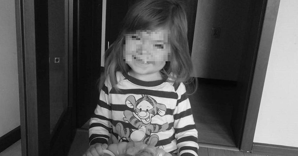 nowe fakty w sprawie torturowanej 3-latki