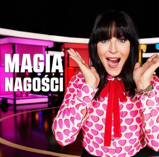 polska wersja magii nagości 3