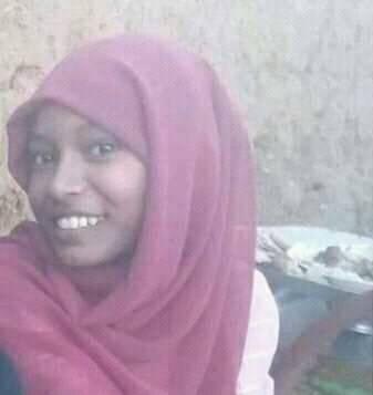 13-latka zmarła bo chciała chodzić do szkoły 2