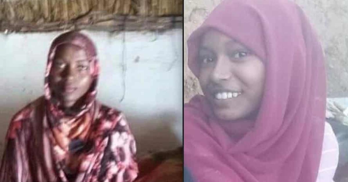 13-latka zmarła bo chciała chodzić do szkoły