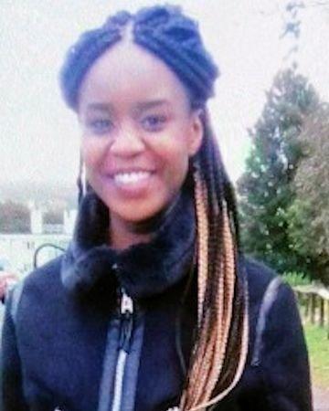 18-letnia matka zagłodziła córkę 3