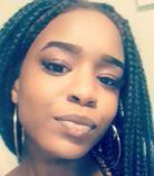 18-letnia matka zagłodziła córkę 5