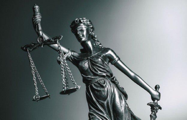 Kolejne zaostrzenie prawa antyaborcyjnego