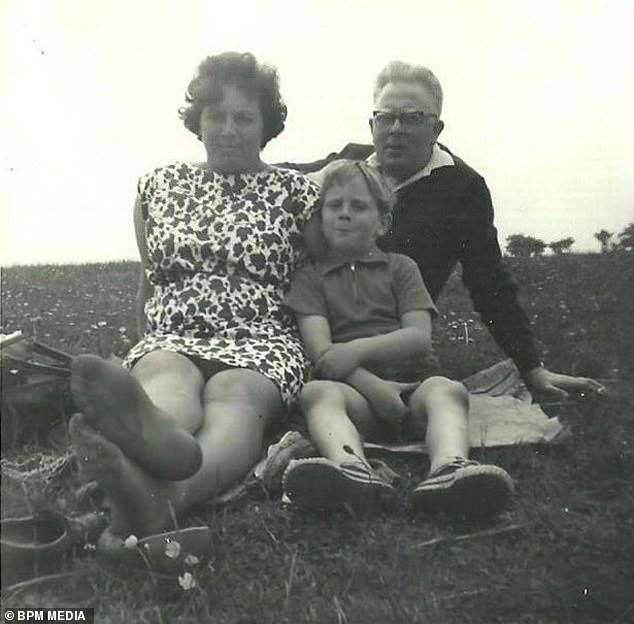 Małżeństwo z 67-letnim stażem zmarło na Covid-19