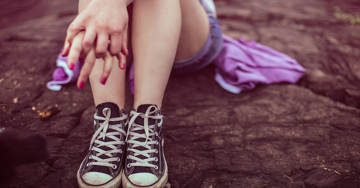 Zmiana płci dla 14-latków